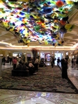 Bellagio_inside.JPG
