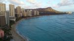 Hawaii_sheraton03.jpg
